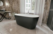 Freestanding Bathtubs picture № 45