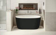 Freestanding Bathtubs picture № 41