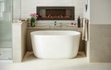 Freestanding Bathtubs picture № 42