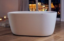 Freestanding Bathtubs picture № 40