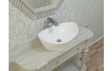 Vessel Bathroom Sinks picture № 26