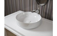 Vessel Bathroom Sinks picture № 29