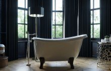 Freestanding Bathtubs picture № 49