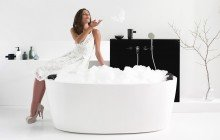 Freestanding Bathtubs picture № 55