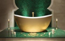 Freestanding Bathtubs picture № 62