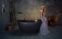 Freestanding Bathtubs picture № 71