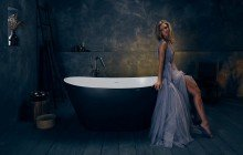 Freestanding Bathtubs picture № 73