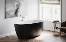 Freestanding Bathtubs picture № 78