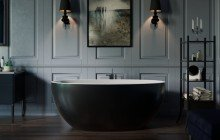 Freestanding Bathtubs picture № 79