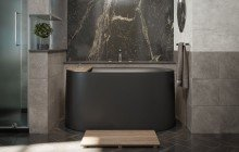 Freestanding Bathtubs picture № 80