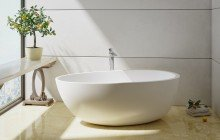 Freestanding Bathtubs picture № 83