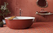 Freestanding Bathtubs picture № 86