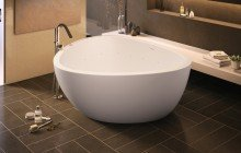 Freestanding Bathtubs picture № 89