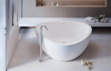 Freestanding Bathtubs picture № 87