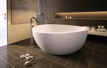 Freestanding Bathtubs picture № 88