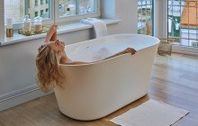 Freestanding Bathtubs picture № 110