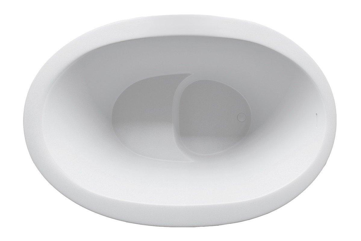 True Ofuro Bathtub (web) (web)